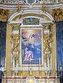Nice,cathédrale,intérieur32,choeur2.jpg