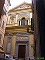 Nice-VieilleVille-EgliseGesu-facade.jpg