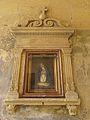 Niche of the Madonna of Soledad.jpg