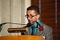 Nicholas Bashour at LOC Google Opening Ceremony 4.jpg