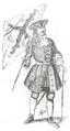 Nicolás Ramírez de Arellano, fundador de Cabo Rojo.png