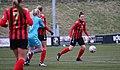 Nicola Cousins Lewes FC Women 2 London City 3 14 02 2021-395 (50944214166).jpg