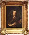 Nicolas Maés 1678 portrait d'un anonyme.jpg