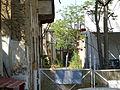 Nicosia Green Line.JPG