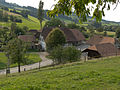 Niedermuhleren Bachmühle (2).jpg