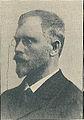 Niels Møller.jpg