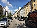 Niemannstraße.jpg