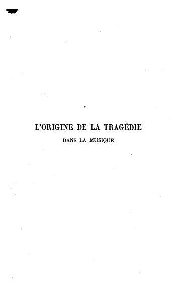 File:Nietzsche - L'Origine de la Tragédie, 019.jpg