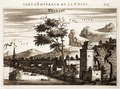 Nieuhof-Ambassade-vers-la-Chine-1665 0764.tif