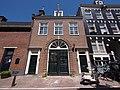 Nieuwe Looiersstraat 57 foto 1.JPG