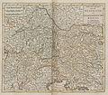 Nieuwe en beknopte hand-atlas - 1754 - UB Radboud Uni Nijmegen - 209718609 019 Beijersche en Oostenrijksche Kreits.jpeg