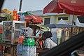 Nigerian street vendors in Ilorin.jpg