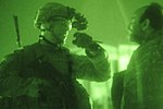 Night-time patrol in Baghdad DVIDS152720.jpg