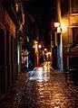 Night Lights (218082587).jpeg
