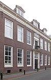 nijkerk - delenhuis langstraat 37 rm30995