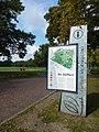 Nijmegen Goffertpark, plattegrond.JPG