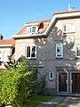Nijmegen Rembrandtstraat 19.JPG