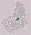 Nijmegen Wolfskuil.png