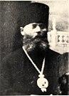 Nikodim kononov 2010 001.jpg