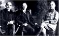 Nikolaus Wassilko als ukrainischer Minister mit Sondervollmacht 1919.png