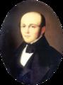 Nikolay Pirogov c1840.png
