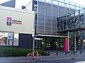 Nimeto Utrecht.jpg