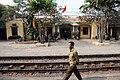 Ninh Binh Railway Station.jpg