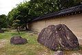 Nishinomiya-jinja09n4592.jpg