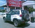 Nissan Terrano Guardia Civil.jpg
