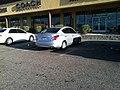 Nissan Versa Sedan Back.jpg