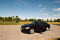 Nissan maxima road along saint lawrence 05.07.2012.jpg