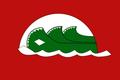 Nitaskinan flag.png