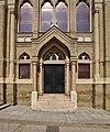Nitra synagóga dvere.jpg
