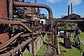 NizhnyTagil Plant 005 9275.jpg