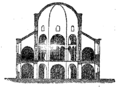 Noções elementares de archeologia fig102.png