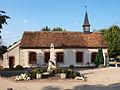 Noé-FR-89-chapelle-13.jpg