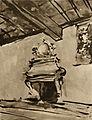 Noakowski Kominek barokowy 1924.jpg