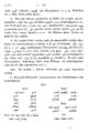 Noeldeke Syrische Grammatik 1 Aufl 115.png