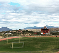 Nogales-High-School-Field.png