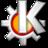 Noia 64 apps kmenu.png