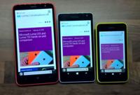 Nokia & Microsoft Lumia devices.png