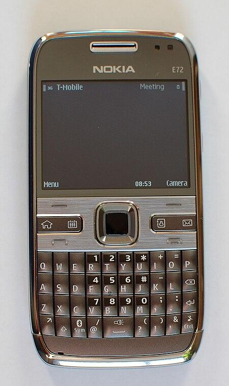 Nokia e72-1.jpg