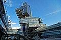 Norddeutsche Landesbank Hannover1.jpg