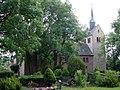 Nordgermersleben Kirche.jpg