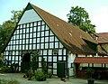 Nordhof2.jpg