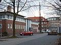 Nordhorn, Hallenbad (3).jpg