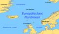 Nordmeer.png