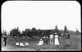 Norfolk Island - watching cricket (2807965734).jpg
