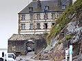 Normandie2009 (17).jpg