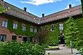 Norsk Folkemuseum, Oslo (14) (35659067613).jpg